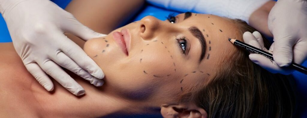 Can you claim Cosmetic Surgery on your Private Health Insurance?
